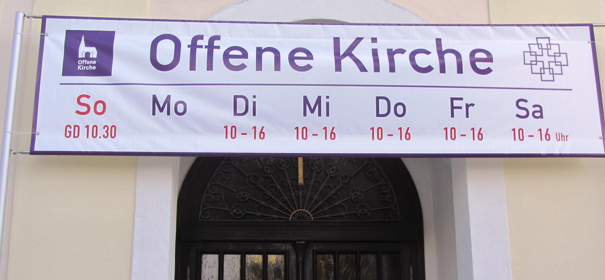 Fantastisch Verkabelte Kirche 2016 Ideen - Elektrische Schaltplan ...